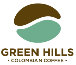 Logo-Green-Hills-Coffee
