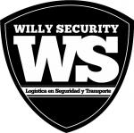 ws_security_logo)